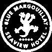 Blue Margouillat